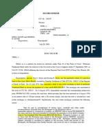 Prudential Bank vs Alviar