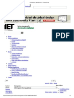 IET Forums - Open Neutral on 3 Phase Circuit