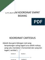 MATRIKULASI2