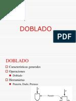 Doblado-2014