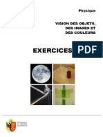 Exercices optique 10e.pdf