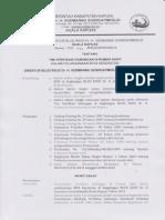 SK Tim Verifikasi Gabungan BPJS Kesehatan