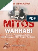 Menyingkap Mitos Wahhabi Haneef James Oliver