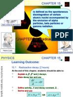 Matriculation Physics Radioactivity.pdf