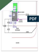 Ubicacion Sub Estacion Electrica-Model.pdf
