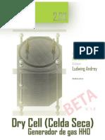 generador_de_gas_hho_version_1_beta.pdf