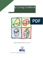 recipe collection 87.pdf