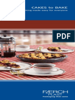 recipe collection 83.pdf