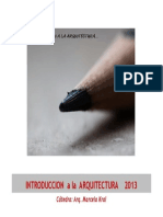 entorno2013-1-131012082214-phpapp01