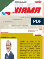 nirma-130316080200-phpapp02