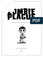 Bienvenidos a Zombie Plague
