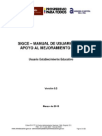 Manual EE