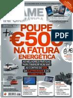 Exame_Informática_Nº_227_Maio_2014+