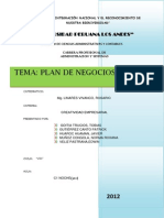 113267575 Plan de Negocios Truchas Arco Iris