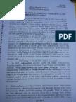 IB Report NGO