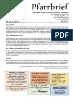 Pfarrbrief KW25.pdf