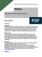 andere welten.pdf