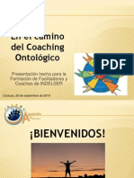 coaching ontologico-.ppt