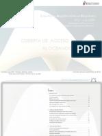 PFG. LETICIA MARTINEZ.pdf