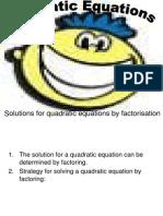 F4- Chap2- Quad Equa- Utk Rujukan Guru