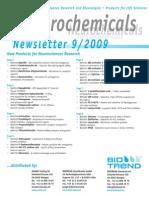 2BTNeuroNewsletter9-2009