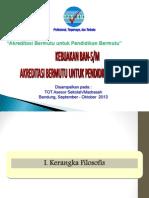 1-kebijakan-akreditasi-bermutu(1)