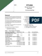 E560_ENVI_DB.pdf