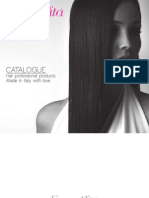 CatalogFarmavita