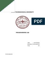 Computer lab file