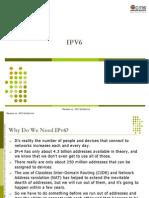 13_IPV6