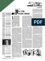 Romania Literara - La Ce Bun Revistele Culturale RL15.2014_p.5