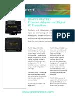 GC-BF-2300-DS.pdf