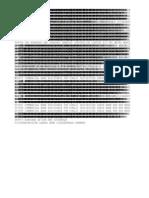 Sketchlab.com Bin List 4 of 4 Version 2