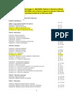 Selectie Cod Penal Nou Act.feb.2014
