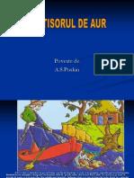 pestisoruldeaur_poveste