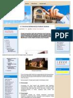 TSG ARCHITECTURE AND DESIGN_ 13 TAHAPAN MEMBANGUN RUMAH IDAMAN.pdf