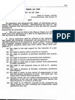 human_rights_act_1983.pdf
