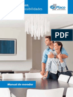 Manual Morador Drywall