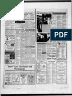 51. ELH 1987-01-08 thru 1987-12-31 - 0267.pdf