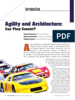 Abrahamsson10AgilityArchitecture.pdf