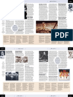 Sample Historica