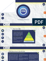 Crm Materiales Actividad de Aprendizaje 2.PDF