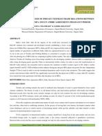 9. Manage-A Comparative Analysis of Indo-eu Textiles Trade-Asiya Chaudhary
