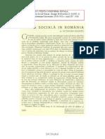 Octavian_Neamtu - Munca Socială În România, 1936