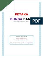 Petaka Bunga Bank