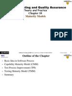 Ch18-MaturityModels