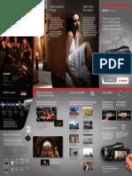 HD_CMOS_PRO_leaflet-p8531-c3971-en_EU-1310589990