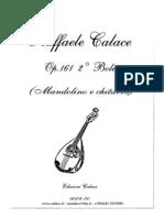 II Bolero, Op. 168
