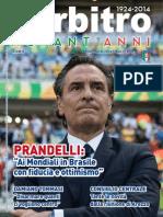 30_04_2014l''arbitro2.14