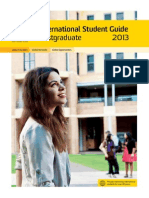 UNSW_PG_2013